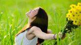 Hayat Kendini Sevince Güzel: Öz Sevgi Hakkında Bilmeniz Gerekenler