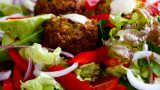 Salatayı Hep Aynı Malzemeler ile Yapmaya Son; Müthiş 6'lıyı Deneyin!