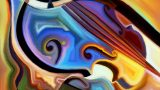 Sadece Ruhun Gıdası Değil: Müzik Dinlemenin Bilinmeyen 6 Faydası
