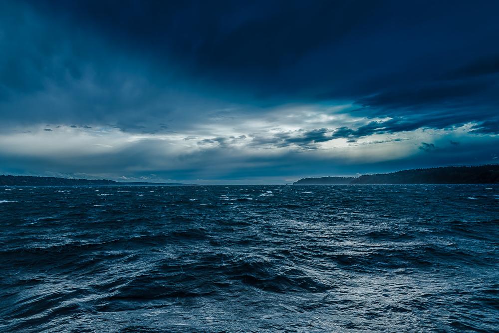 okyanus (2)