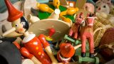 Oyuncaklara Dair Geçmişten Günümüze 10 İlginç Bilgi