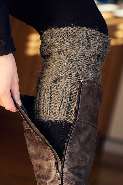 pantolon daraltmanın yolu