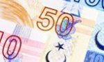 Para Biriktirmek için 20 Pratik Yol