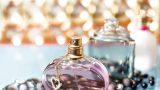 Mis Gibi Koktu Buralar: Tenlere Göre Parfüm Seçimi Nasıl Olmalı?