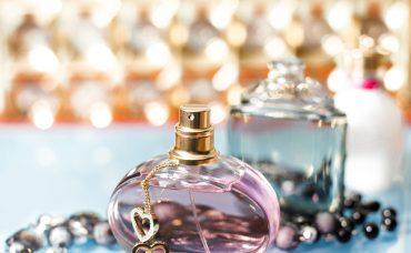 Tenlere Göre Parfüm Seçimi Nasıl Olmalı?