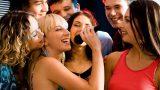 O Zaman Söylemek Lazım Avaz Avaz: Şarkı Söylemenin 5 Faydası