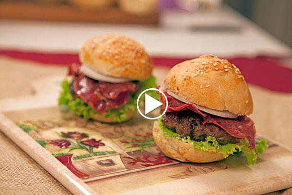 pastırma_burger