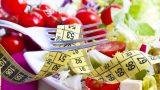 Basit Yer Değişimleri ile Günde 500 Kalori Kaybetmeye Ne Dersiniz?