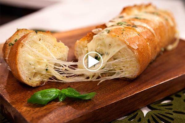 sarımsaklı_ekmek