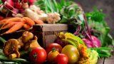 Her Vejetaryenin Alması Gereken 5 Önemli Vitamin