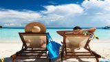 Hayalinizdeki Tatil İçin 5 Adım