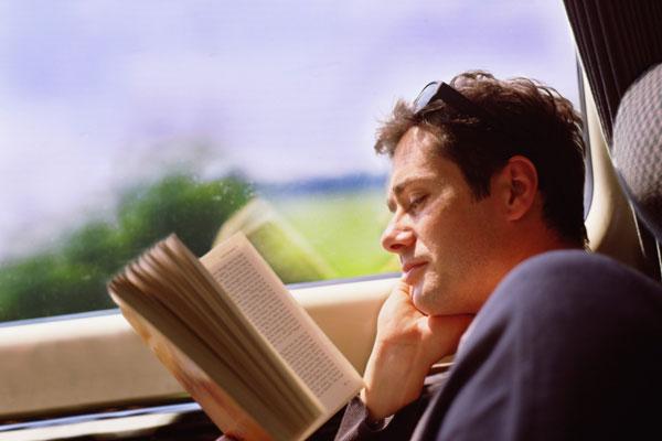 seyahat-kitaplari