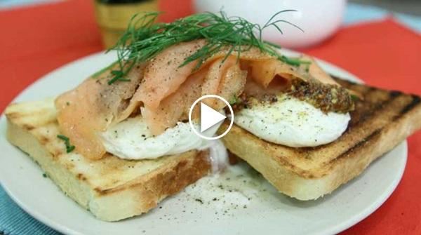 somonlu_poşe_yumurta