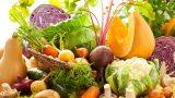 Yiyecekler Hakkında Şaşırtıcı 6 Bilgi