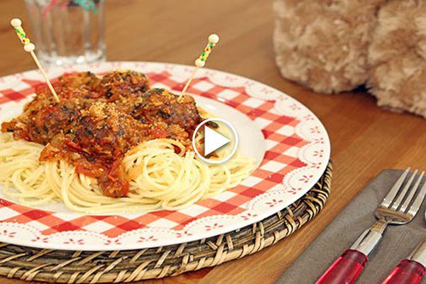 spagetti_tarifi