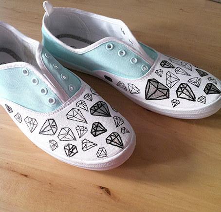spor_ayakkabı_modeli