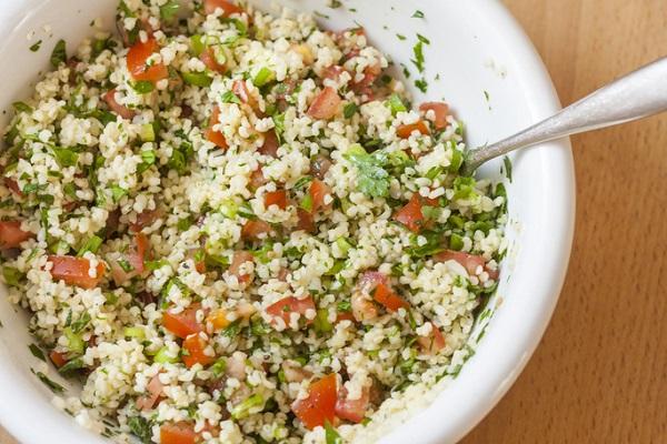 tabule-salatasi-tarifi