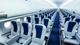 Leyleği Havada Görenler: Uçak Yolculuğu Hakkında Bunları Biliyor muydunuz?