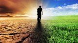 Kahverengi Günlere Rağmen Umudumuzu Kaybetmeyelim: Bu Anlamlı Sözler Ruhunuza #iyigelecek