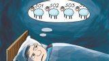 Daha Kolay Uyumanızı Sağlayacak 7 Yiyecek!