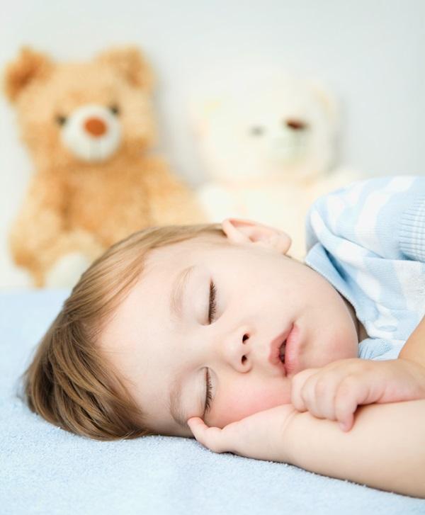 uyuyan_bebek