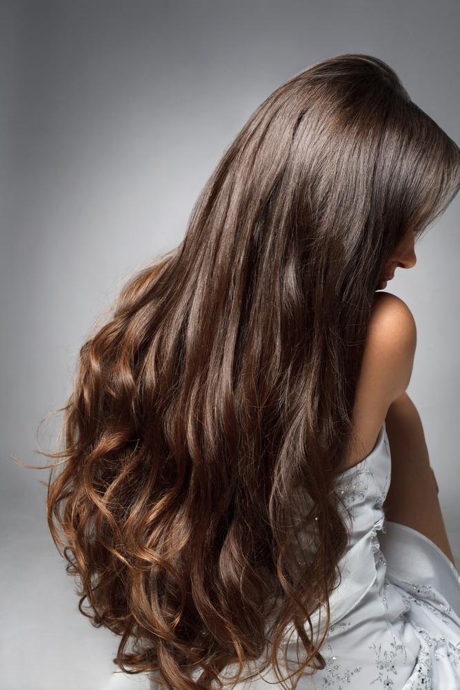 uzun_saç_modelleri