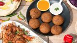Gaziantep Mutfağı UNESCO Tarafından Tescillendi!