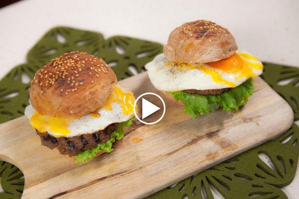 yumurtalı_hamburger