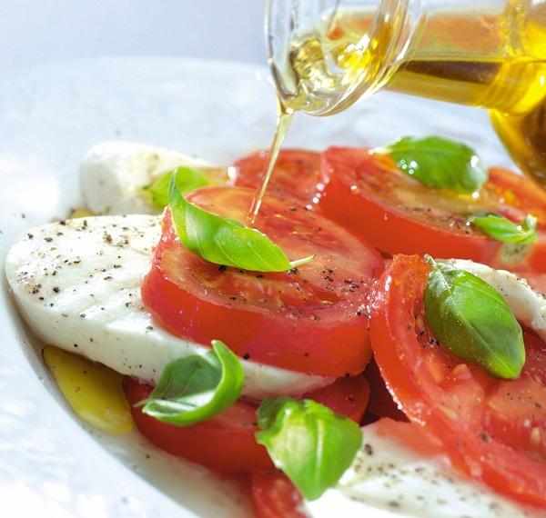 zeytinyağının_faydaları