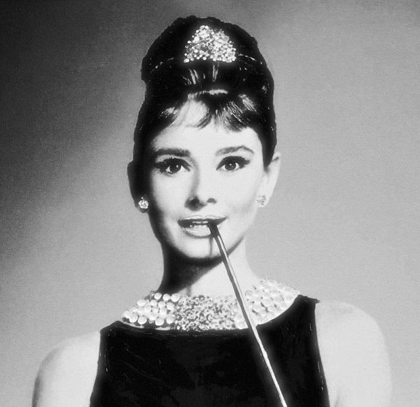 Audrey-Hepburn-Sözleri
