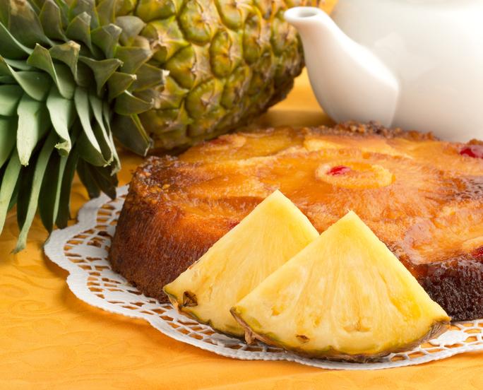ananasli-kek-tarifi