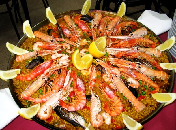 barselona_mutfağı
