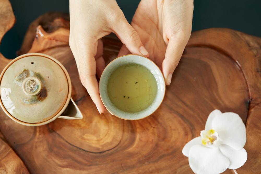 beyaz_çay