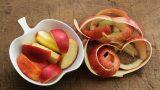 Artan Elma Kabuklarının 5 Mucize Kullanımı!
