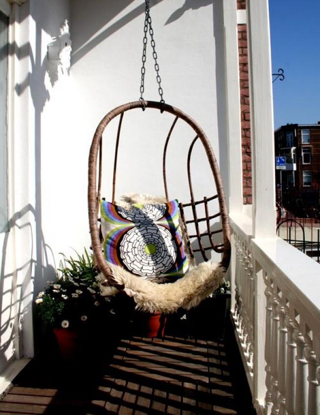 hamak_konseptli_balkon