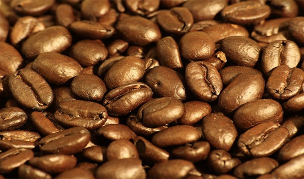 kahve_çekirdeği