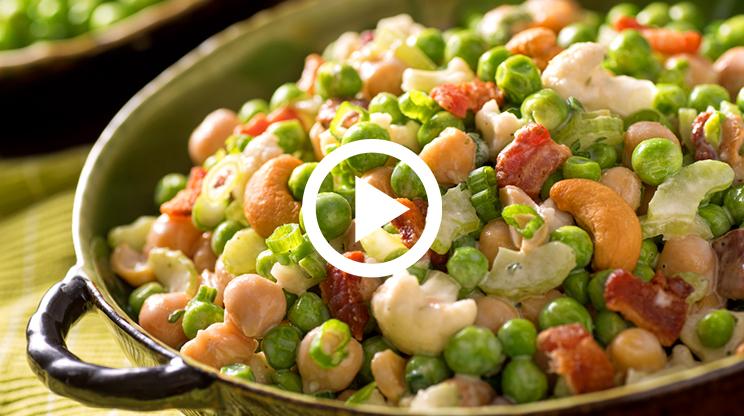 kolay-salata-tarifi