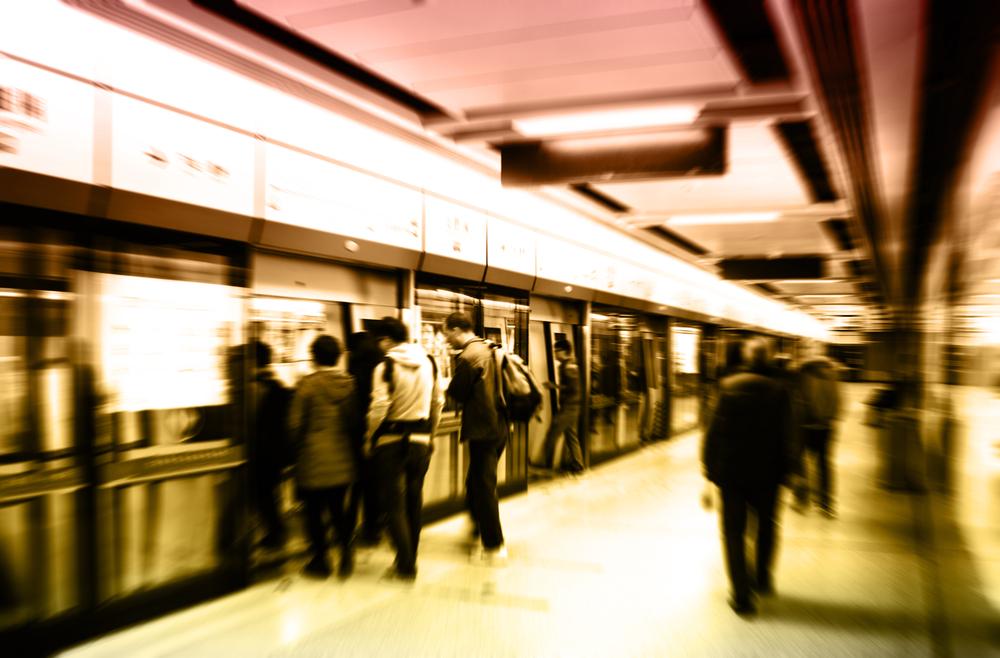 metro_istasyonu