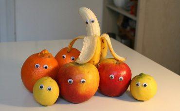 Hani Meyve Kilo Aldırmazdı? Meyve Tüketirken Farkında Olmadan Yaptığımız Hatalar