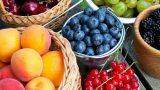 Meyveler Hakkında Muhtemelen Duymadığınız 8 Şaşırtıcı Bilgi!