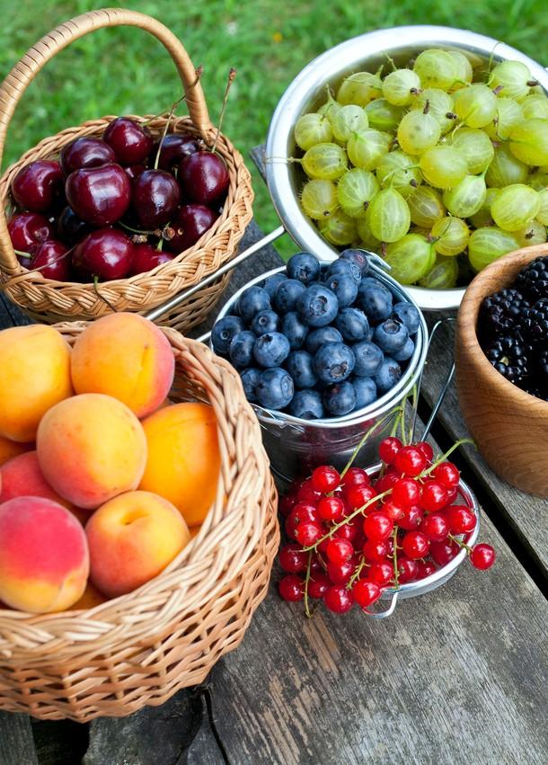 meyve_salataları