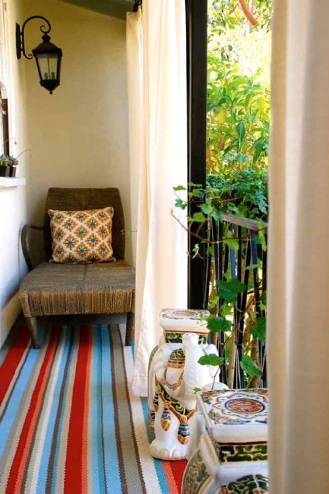 renkli_halç_konseptli_balkon