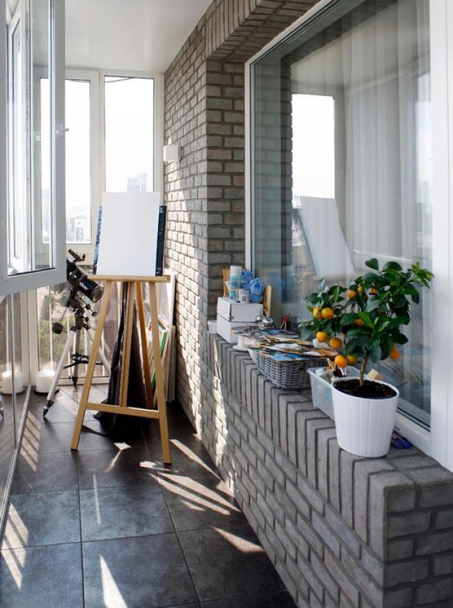resim_Atîlyesi_konseptli_balkon