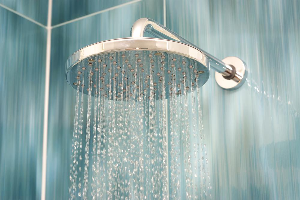 sıcak_duş