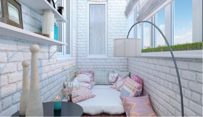sedir_konseptli_balkon
