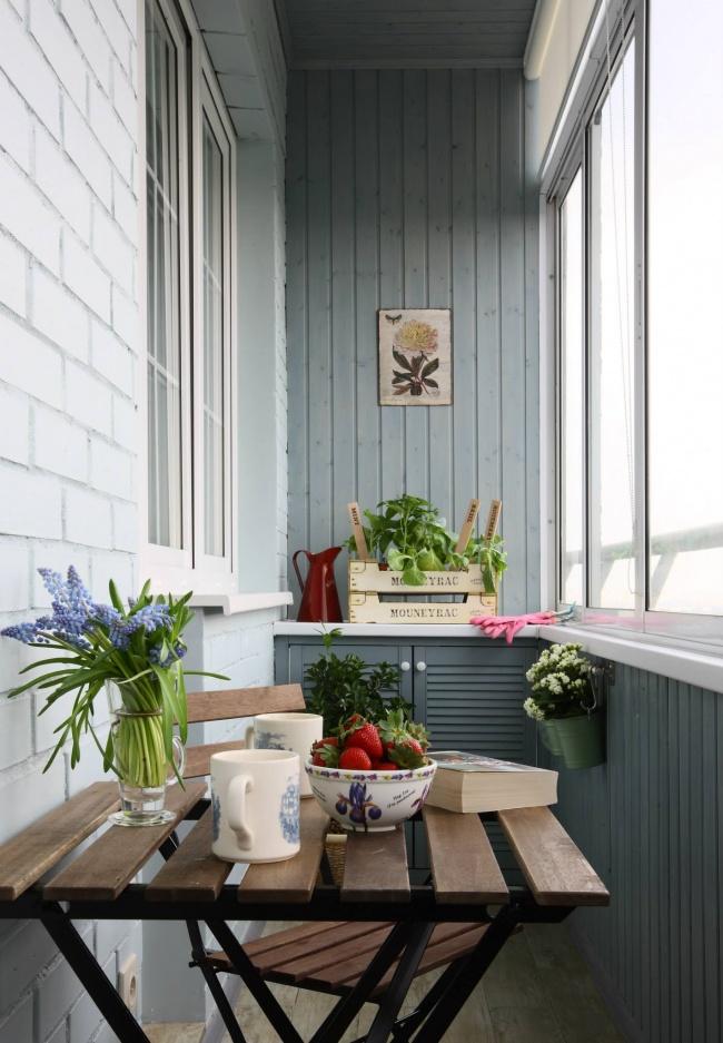 tahta_konseptli_balkon