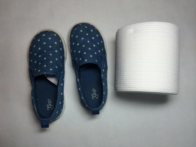 tuvalet_kağıdı