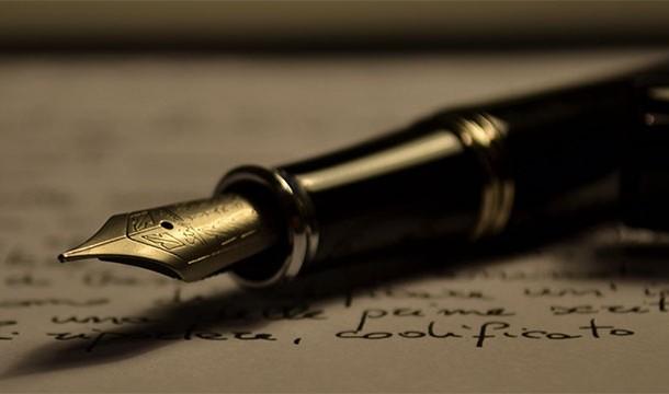 yazı_yazmak