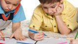 Çocuklar Bunlara Bayılacak: 3 Kendin Yap Projesi!