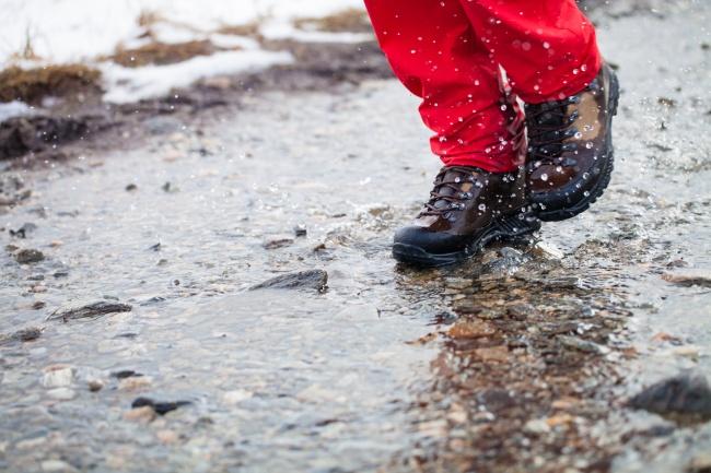 deri_ayakkabı